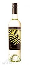 Keynote 2018  Sauvignon Blanc