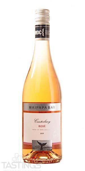 Waipapa Bay