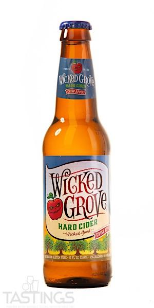 Wicked Grove