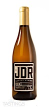 JDR Wines 2015 Chardonnay, Russian River Valley