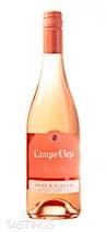 Campo Viejo 2019 Rosé Spain