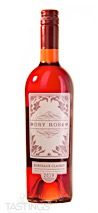Chevalier du Grand Robert 2019 Clairet Dry Rosé Bordeaux AOC