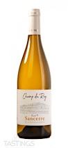 Le Champ du Roy 2019 Sauvignon Blanc, Sancerre