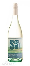 Sea Salt 2020  Sauvignon Blanc