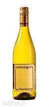 Contempo 2020 Chardonnay, Cachapoal Valley