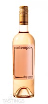 Contempo 2020 Dry Rosé Cachapoal Valley