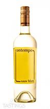 Contempo 2020  Sauvignon Blanc