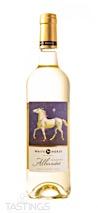 White Horse Winery 2019 Estate Albarino