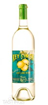 Florida Orange Groves Winery NV Key Limen