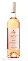 Stella Rosa NV Semi-Sweet Rosé Italy