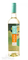 New Age NV Sweet White Wine San Rafael