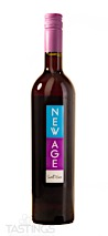 New Age NV Red San Rafael