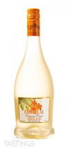 Tropical NV Passion Fruit Moscato Italy