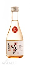 Manotsuru Pure Bloom Sweet Junmai Ginjo Sake