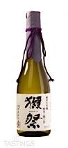 Asahi Shuzo  Dassai 23 Junmai Daiginjo Sake Yamaguchi