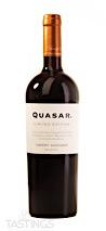 Quasar 2017 Limited Edition Cabernet Sauvignon