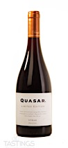 Quasar 2019 Limited Edition Syrah