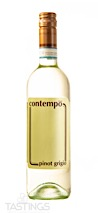 Contempo 2019 Pinot Grigio, Delle Venezie DOC