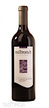 Milbrandt Vineyards 2017 The Estates Cabernet Sauvignon