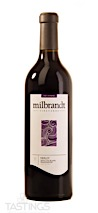 Milbrandt Vineyards 2017 The Estates, Merlot, Wahluke Slope