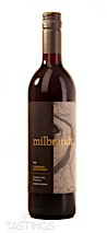 Milbrandt Vineyards 2018  Cabernet Sauvignon
