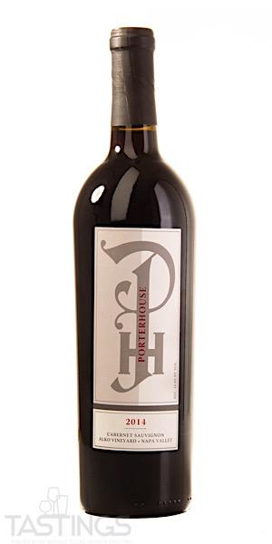 Porterhouse Winery