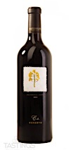 Reynolds Family Winery 2015 Reserve 300 Series, Cabernet Sauvignon, Stags Leap District, Napa Valley