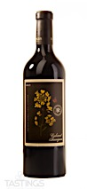 Reynolds Family Winery 2017 Estate Cabernet Sauvignon