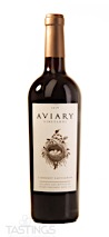 Aviary Vineyards 2018  Cabernet Sauvignon