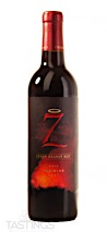7 Deadly Wines 2017 Seven Deadly Red Blend, Lodi