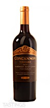 Concannon Vineyard 2017  Cabernet Sauvignon