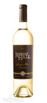 Robert Hall 2018 Artisan Collection Sauvignon Blanc