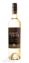 Robert Hall 2019  Sauvignon Blanc
