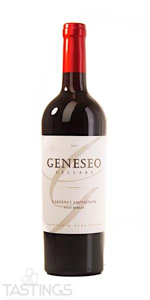 Geneseo