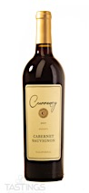 Currency 2017  Cabernet Sauvignon