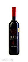 Black Cellar NV Blend No. 19 Shiraz Cabernet, International-Canadian Blend