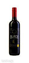 Black Cellar NV Whisky Oak Aged Blend No.5 Shiraz Cabernet International-Canadian Blend