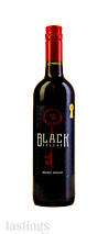 Black Cellar NV Blend No. 13 Malbec Merlot, International-Canadian Blend