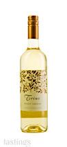 Trius 2020 Pinot Grigio, Niagara Peninsula VQA