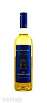 Peller Estates 2020 Family Reserve Winemakers White Blend, Niagara Peninsula VQA