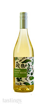 Good Natured 2020 Fresh White Blend, Vidal Blanc, Ontario