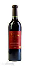 Coen Wines 2019 Reserve Malbec