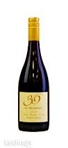 Thirty Degrees 2019  Pinot Noir