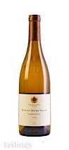 Hartford Court 2019  Chardonnay