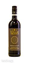 Stellar Organics 2020  Cabernet Sauvignon
