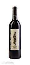 Arrowhead Spring Vineyards 2018 Meritage Reserve Red Meritage