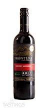 Frontera 2019 After Dark Cabernet Sauvignon