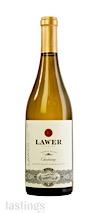 Lawer Estates 2019 Cannon Block Chardonnay