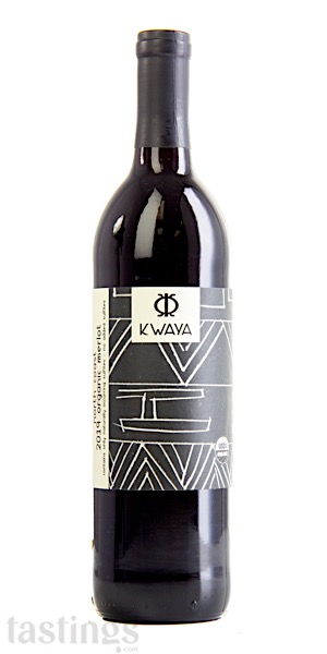 Kwaya Cellars