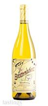Frey 2018 Biodynamic Chardonnay
